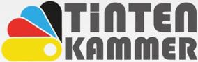 tintenkammer.de-Logo